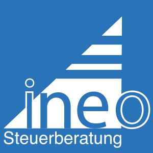 Steuerberatung und Buchhaltung in Wien Liesing